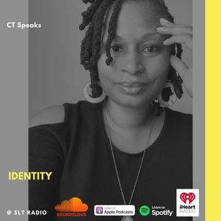 10.27 - GM2Leader - Identity - CT Speaks (Host)
