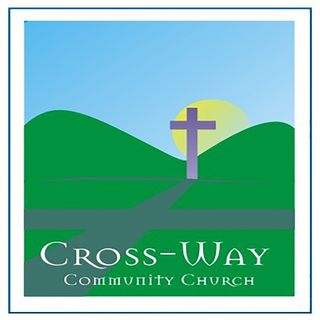 Cross-Way