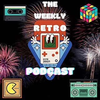 Episode 5: 1980 Year In Review