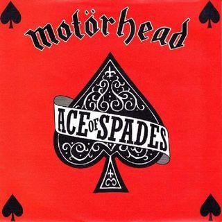 """Rock Vibrations Podcast: Você já ouviu """"Ace Of Spades"""" hoje?(40 anos do single)"""