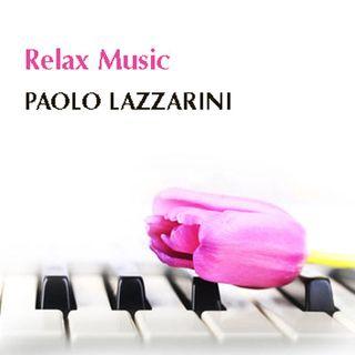 Relaxing Music 2: Serendipity