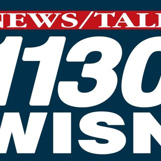 News/Talk 1130 WISN Interviews