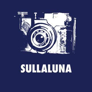SULLALUNA