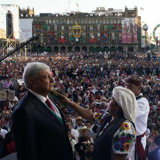 Frases dichas por AMLO nos recuerdan a los perores populistas