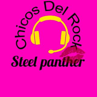 Especial Steel Panther