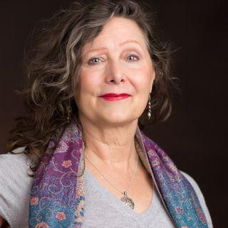 Deborah LeeAnn Morley