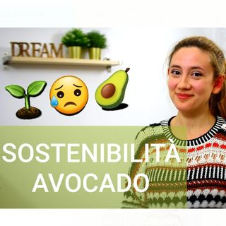 Vegan o sostenibile ?