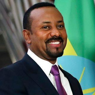 Etiopia: Abiy Ahmed alla prova del voto