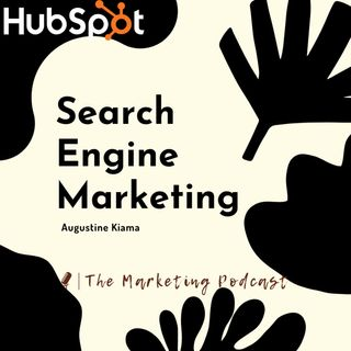 Search Engine Marketing | SEM unpacked | Digital Marketing