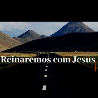 Igreja Reinaremos Com Jesus