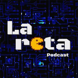 Podcast La Reta - T07 - E02 - Niveles Dificiles