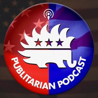Episode 80 - Happy Belated Birthday, America!