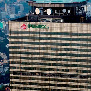 Nueva deuda de Pemex es positiva para el Gobierno