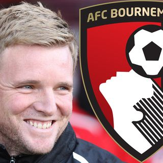 MANAGER WATCH: Eddie Howe & AFC Bournemouth