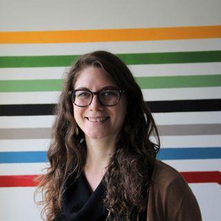 Dora Musini | Quello che i coworker non dicono