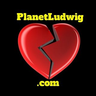 Steve Ludwig's Classic Pop Culture # 138 - What Becomes of the Broken-Hearted