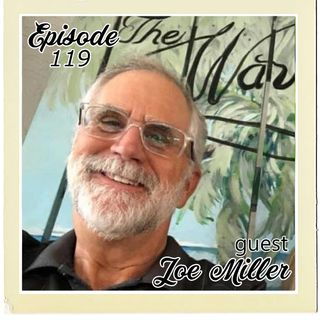The Cannoli Coach: Titians of Transition w/Joe Miller | Episode 119