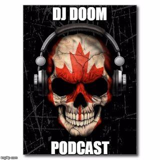 Padded Corner Podcast LIVE MIX Vol 1