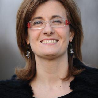 Giulia Clonfero - Xaura, Wikipedia e Wikimedia in Italia (ITA)