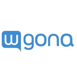 Payday Lenders - Why is it all going Wonga?