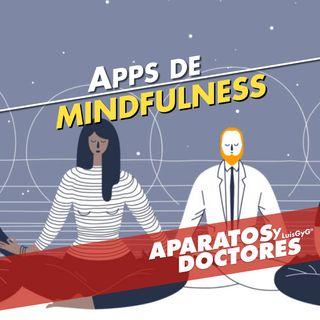 Apps de Mindfulness y el método de Eisenhower