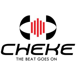 Electro House ( Sunset Sep ) - Cheke Vargas
