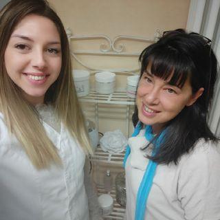 Sognare si può - Curare 'Anima e Corpo' con Elena Direttore Tecnico del Centro a Grugliasco!