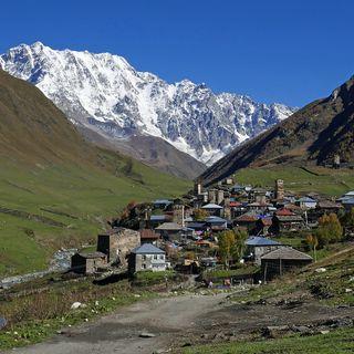 Rassegna settimanale delle notizie dal Caucaso