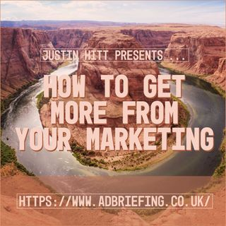 036 [ABR] More From Your Marketing | HR13