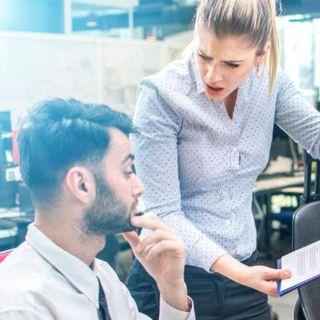 Il cliente difficile esiste davvero? Come gestire una trattativa in modo etico | Ep. #19