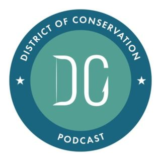 EP 17: Free Market Environmentalism with CFACT's Adam Houser and Graham Beduze