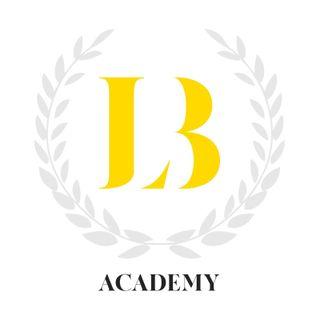 LBA 003 - «Tutela 110% dei contraenti»