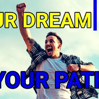 CHASE YOUR DREAMS| LIVE YOUR LIFE| FIND YOUR PATH| BEST MOTIVATION