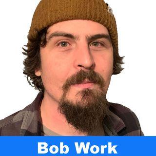 Bob Work - S2 E31 Dental Today Podcast - #labmediatv #dentaltodaypodcast #dentaltoday