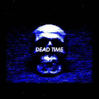 ldotsdot - Dead Time | (Instrumental Hip-Hop/Downtempo)