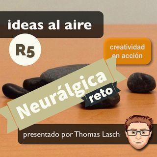 Reto 05 Neurálgica