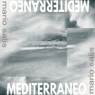 53 Mediterraneo