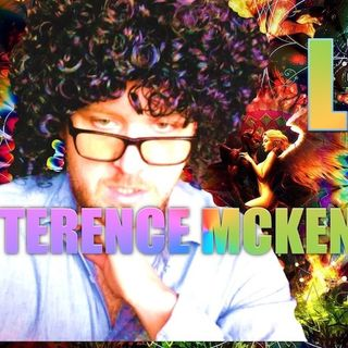 The Truth About LSD & Psychedelics - Terence McKenna & Jay Dyer (Half)