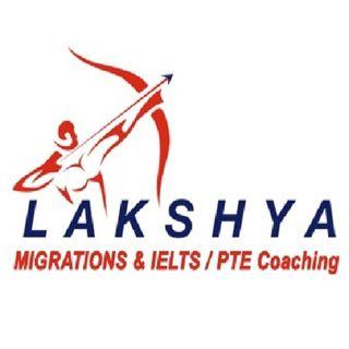 The Migration Show | Lakshya PTE & IELTS | 4 Sep