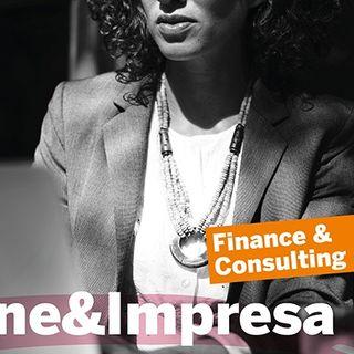 Donne & Impresa: le donne della finanza