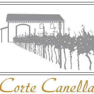 Corte Canella - Francesco Venturini