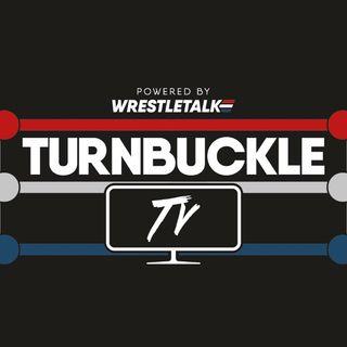 Turnbuckle TV