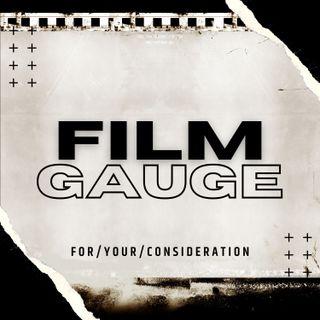 FYC: Val Kilmer