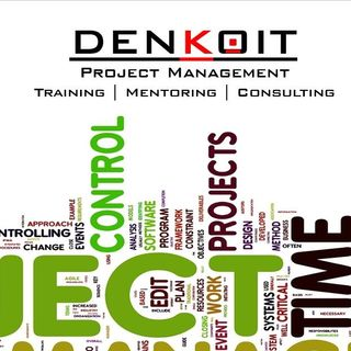 Ep-17 - Business case & Project benefits management plan