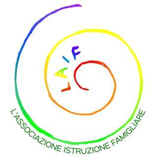 L'Istruzione Famigliare - intervista a Sergio Leali, Presidente dell'LAIF