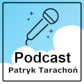 Podcast - Jak oceniają nas starsi ludzie - Odcinek 5