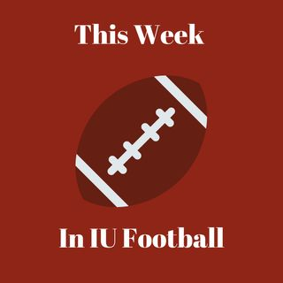 This Week in IU Football
