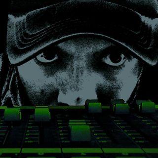 El Hardcore electrónico y su escena en Colombia