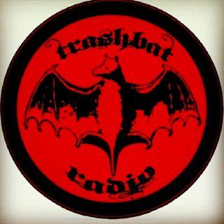 Trashbat Radio #7