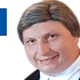 852 - Mauro Faverzani - Il Parlamento europeo di nuovo contro la vita